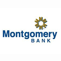 Montgomery Bank New Start Checking