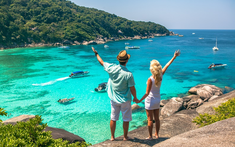 10 Things to Do in Phuket With $5
