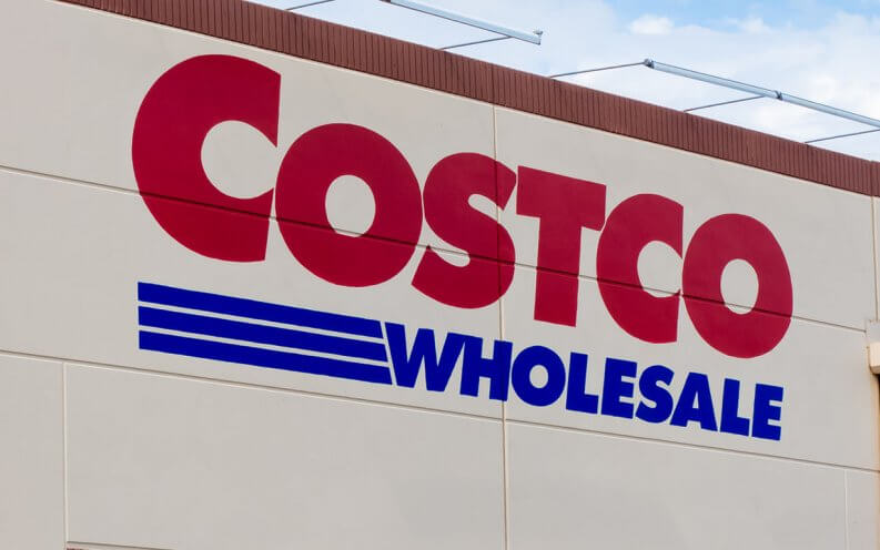 10 Worst Costco Deals This Christmas