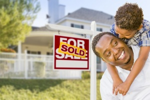 13 Tips to Help You Sell Your House for a Bigger Profit