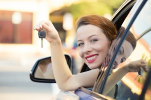 5 Steps to Get a Low Auto Loan Rate in St. Louis