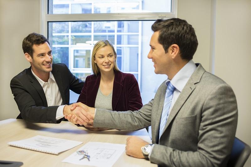 Your Checklist for Getting an Auto Loan in Montebello