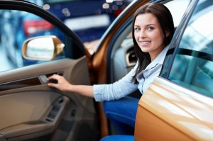best car loans Portland Oregon