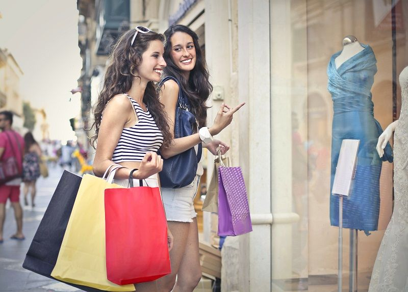 best worst retailers summer savings
