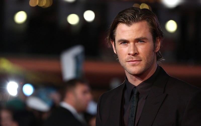 """Vacation"" Movie Cast Earnings: Chris Hemsworth Net Worth and More"