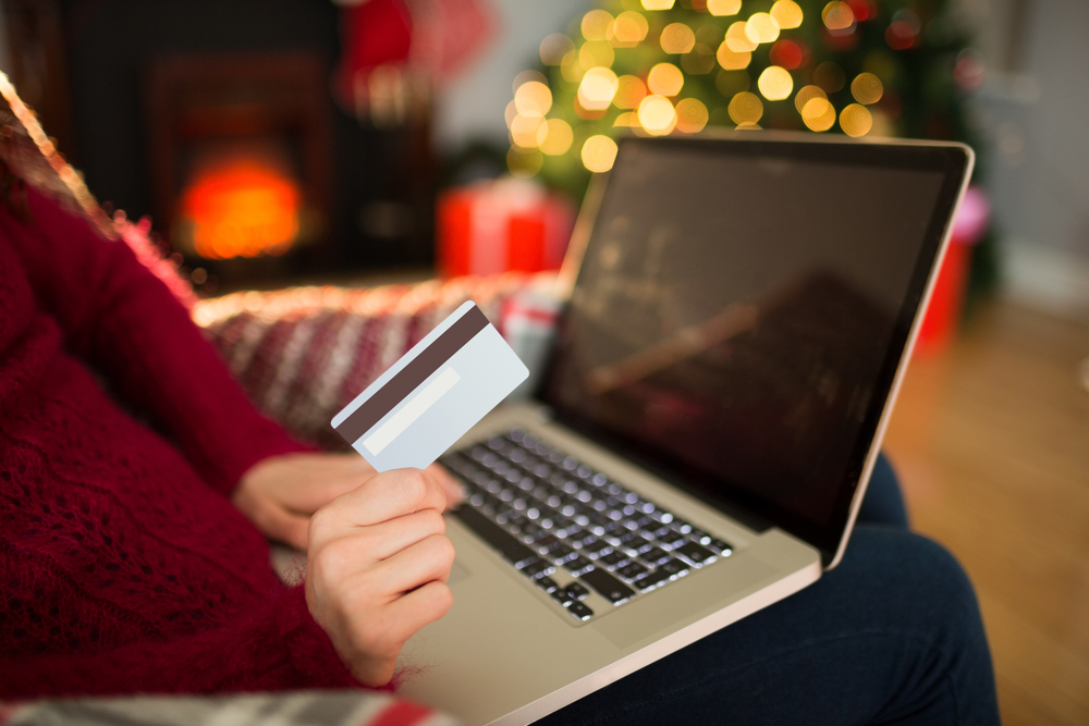 8 Ways to Get Your Holidays Off to a Budget-Savvy Head Start