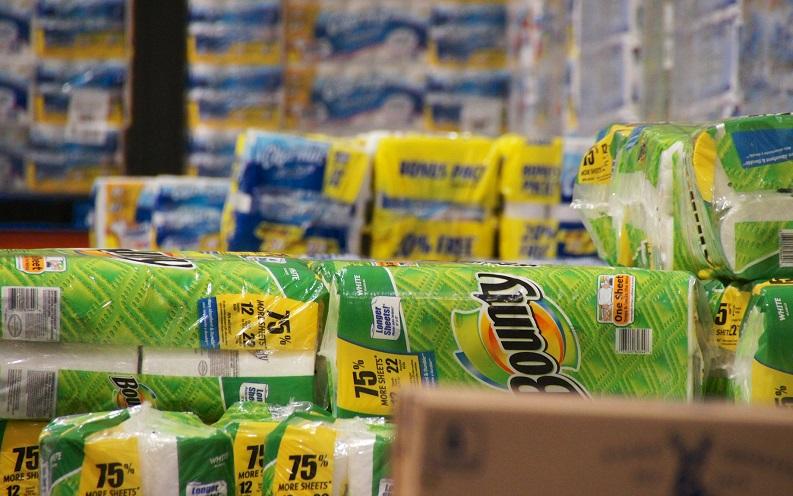 costco_paper_towels.jpg