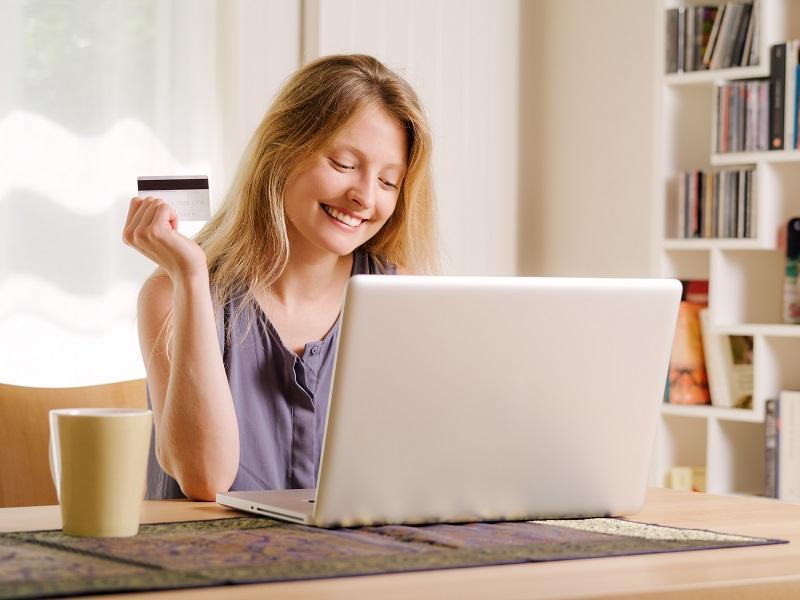 credit card rates sacramento california