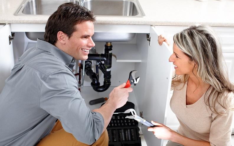 easy_home_repairs.jpg