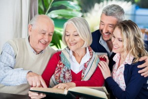 What to Do If You Become the Executor of Your Parent's Will