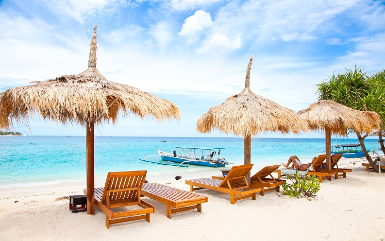 10 cheapest beaches of southeast asia gobankingrates for Best beaches in southeast us