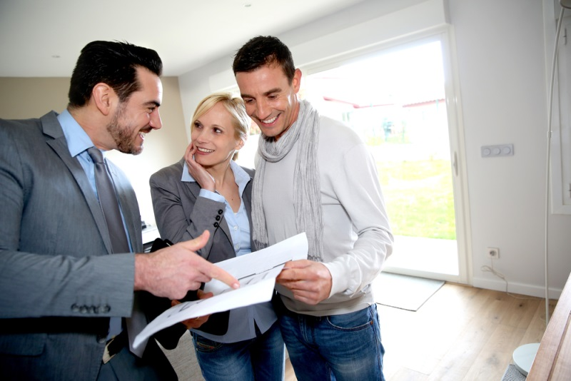 Can a Financial Planner Provide Help Buying a Home?