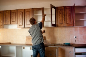 11 Expensive Home-Remodeling Mistakes to Avoid