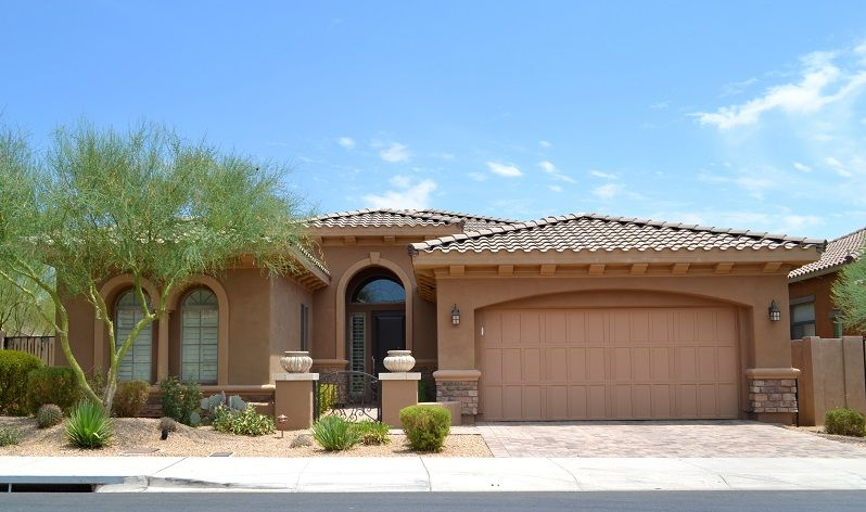 houses for sale in scottsdale
