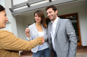 how get jumbo mortgage loan