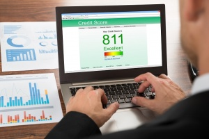 How Having Different Types of Credit Will Increase Your Credit Score