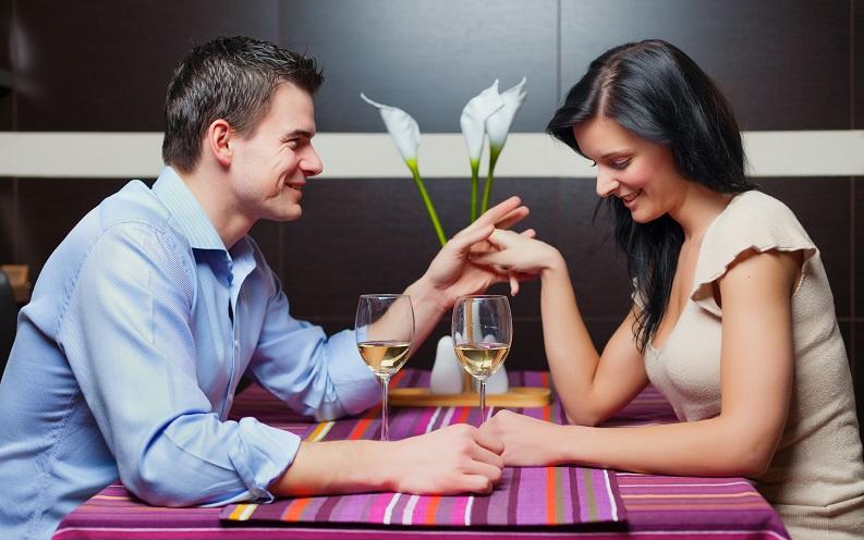 irvine_dating_scene.jpg