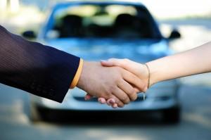jacksonville_auto_loans.jpg