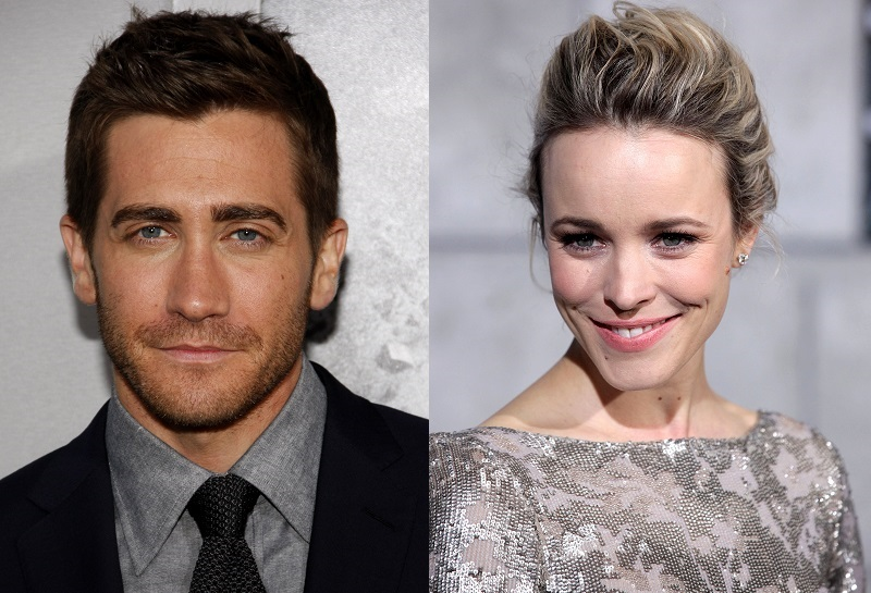 "Jake Gyllenhaal Net Worth: Will Jake and Rachel McAdams Make ""Southpaw"" the Movie a Success?"