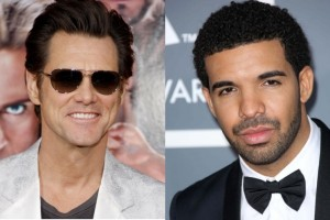 Who's the Wealthier Canadian? Drake Net Worth vs. Jim Carrey Net Worth and More