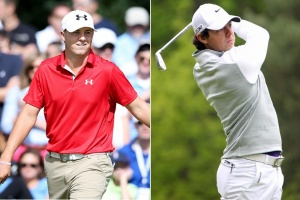 PGA Championship 2015 Players: Winner Jason Day Net Worth, Jordan Spieth Net Worth, Rory McIlroy Net Worth