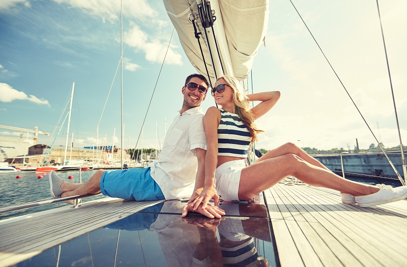 7 Ways To Travel Like A Millionaire  U2014 On A Budget