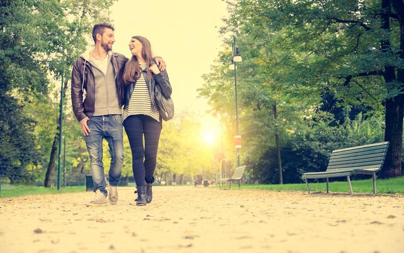 Dating scene in anchorage