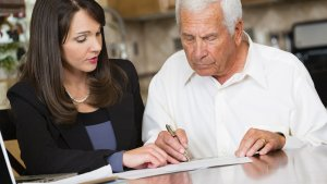What to Do If You Are the Executor of a Will