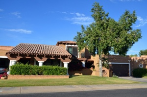 new homes in scottsdale