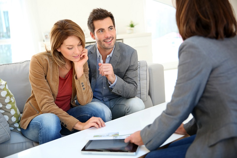 10 Phoenix Mortgage Fees That Can Cost You Thousands