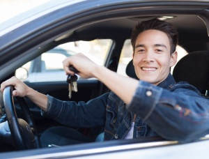 sacramento car loan