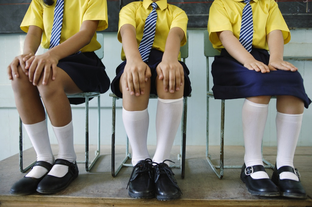Best Places to Buy Cheap Back-to-School Uniforms and Backpacks ...