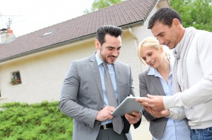 first-time home buyers over 40