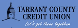 Tarrant Countys CU second chance checking account