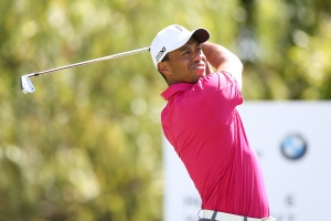 2015 PGA Championship: Tiger Woods' Net Worth Through the Years