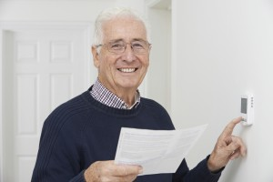 How to Improve Your Credit Score Using Your Utilities