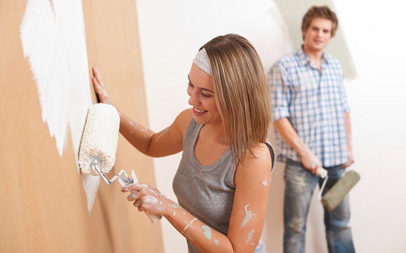 what_color_to_paint_walls.jpg