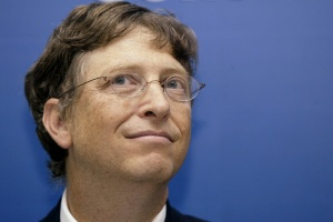 What These 12 Highly Successful People Worry About Every Day