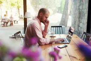 8 Worst Ways to Make Money Online