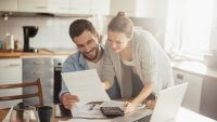10 Tax Tips Every Married Couple Must Know