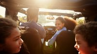 10 Ways to Save on Labor Day Road Trips