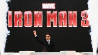 'Star Wars,' 'Iron Man' and 18 Other Billion-Dollar Movie Franchises
