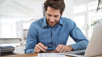 15 Best Free Business Checking Accounts