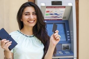 Checking Account Fees Comparison Chart: What Are the Best Banks for Free Checking Accounts?