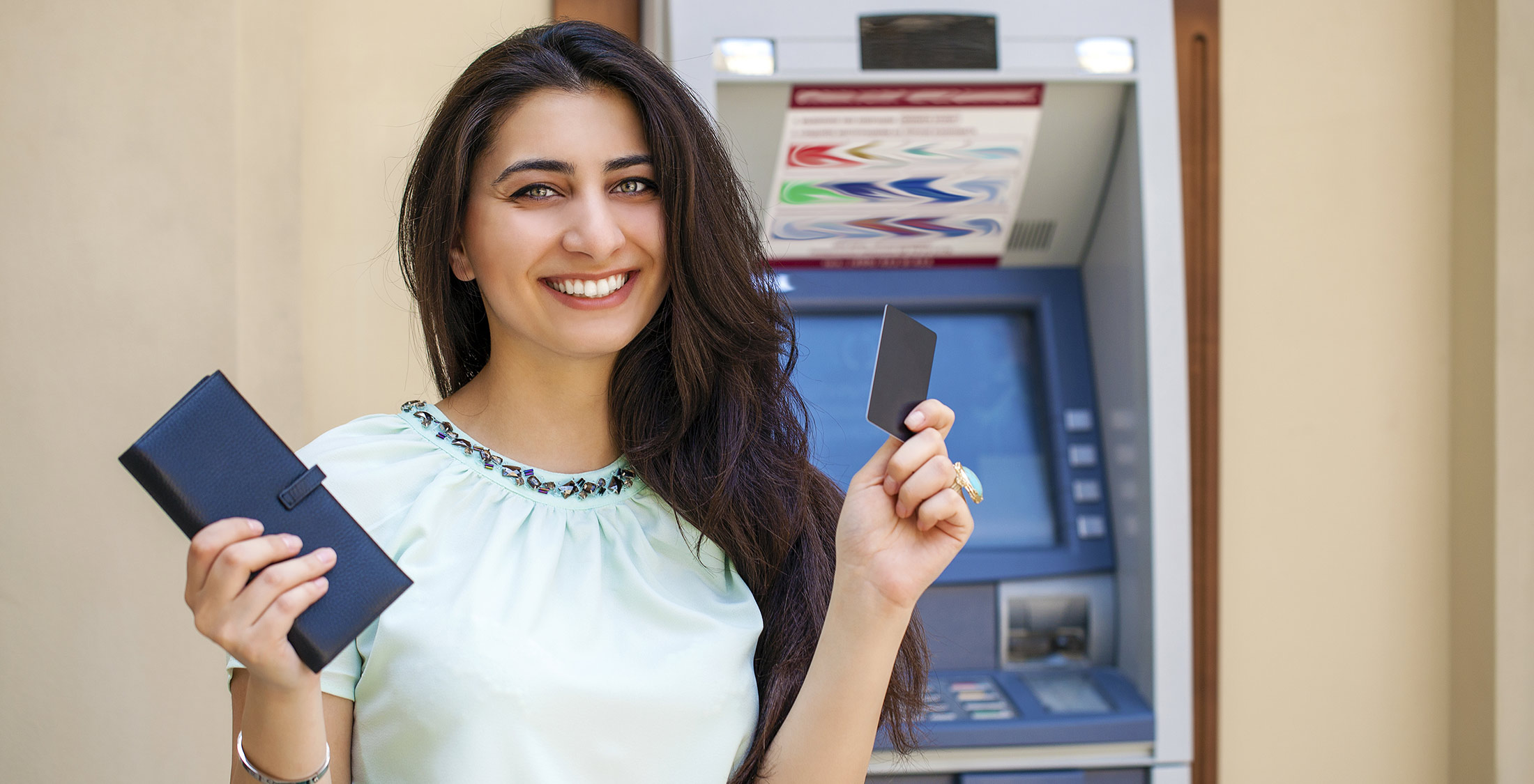 Checking Account Fees Comparison Chart: Best Banks for Free