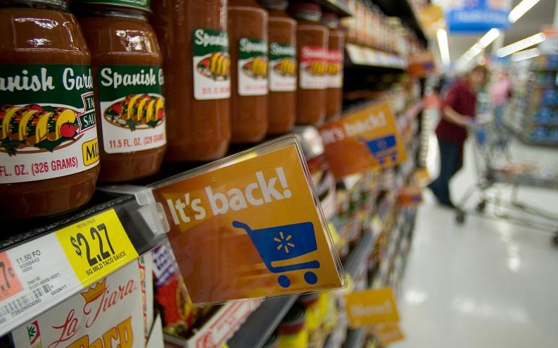 Best_Deals_Walmart.jpg