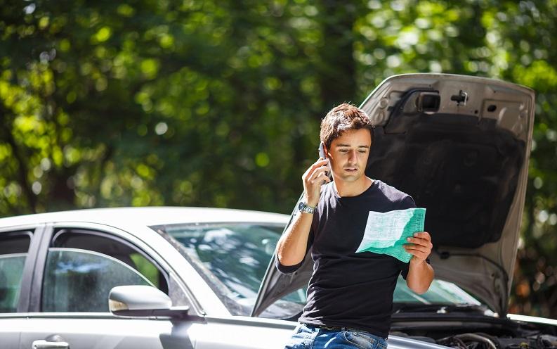 Car_Insurance_Plan.jpg