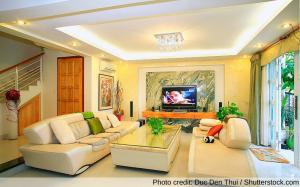 Ho_Chi_Minh_City_real_estate.png