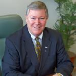 Jeff Klauenberg