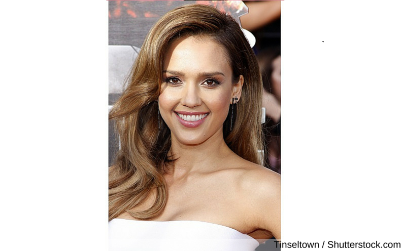 Jessica Alba And 21 Other Successful Female Entrepreneurs ... Jessica Alba Net Worth